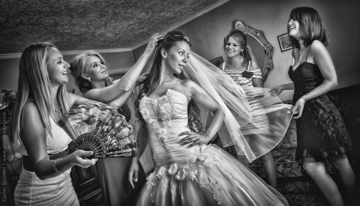 Braut-Vorbereitung-02