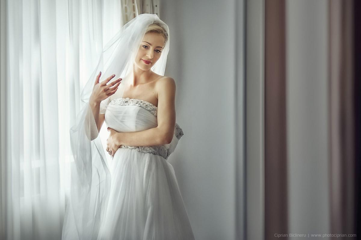 Braut-Vorbereitung-03