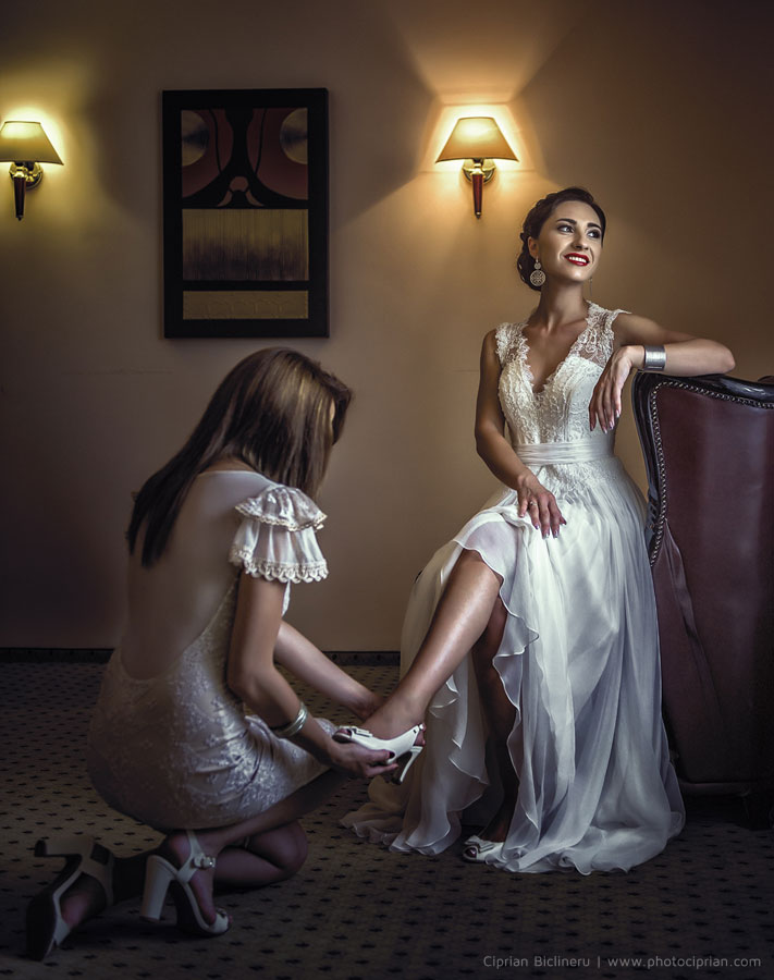 Braut-Vorbereitung-05