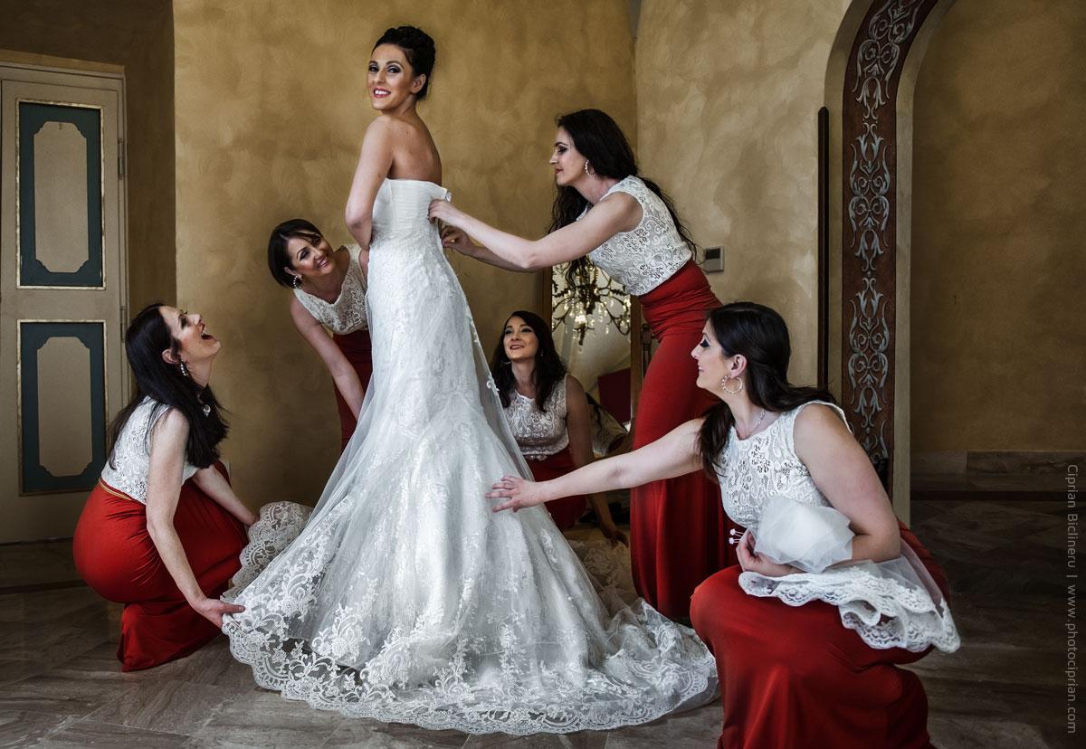 Braut-Vorbereitung-06