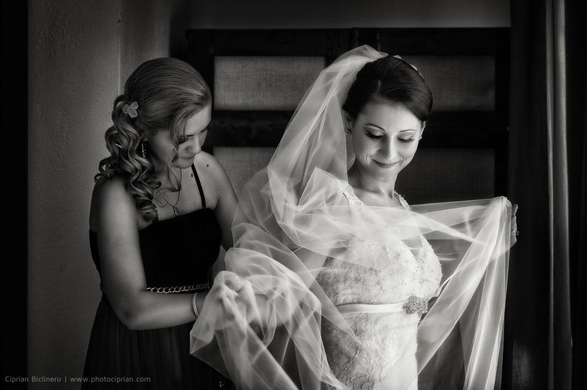Braut-Vorbereitung-08