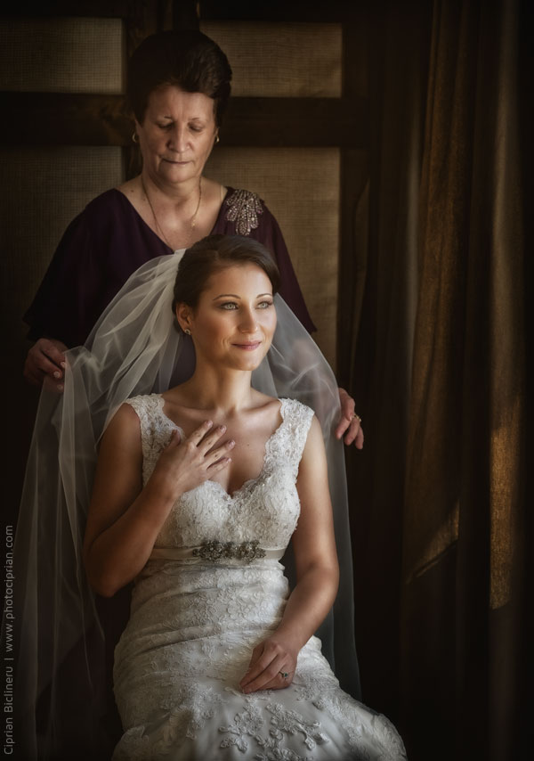 Braut-Vorbereitung-09