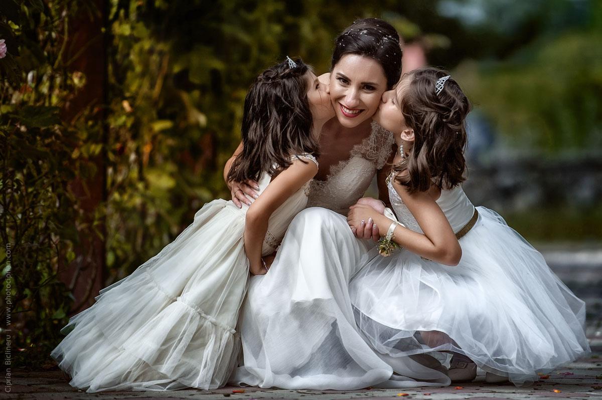 Braut-Vorbereitung-10