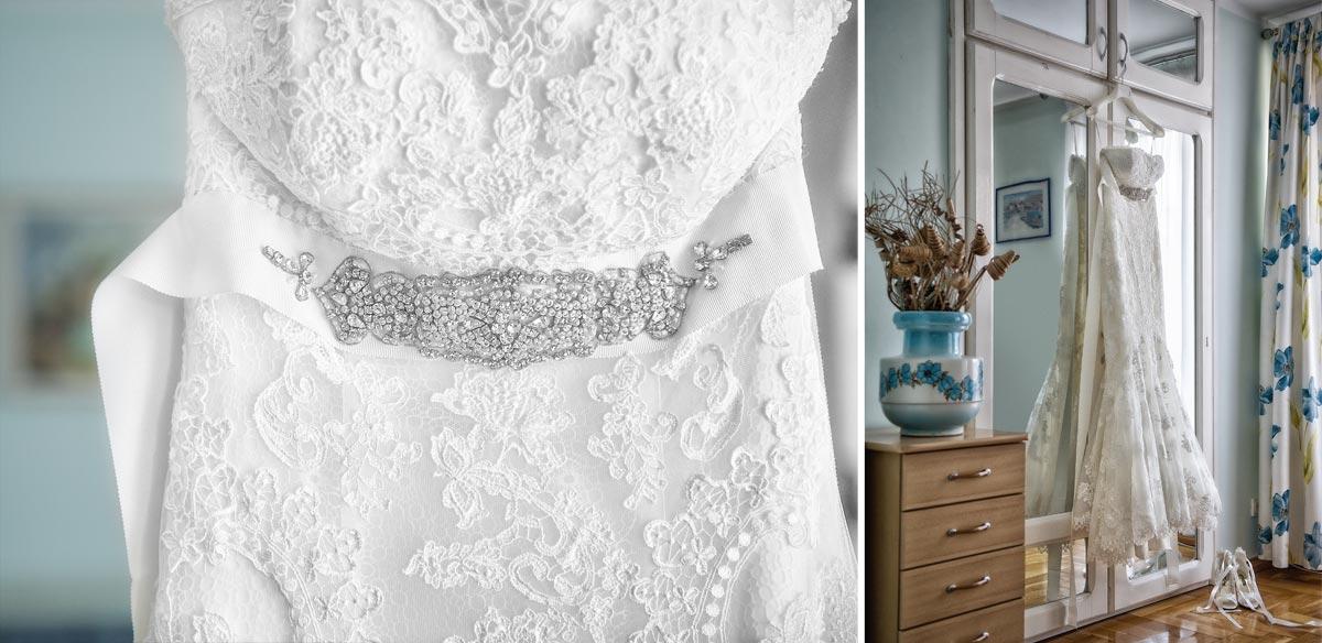 Braut-Vorbereitung-12