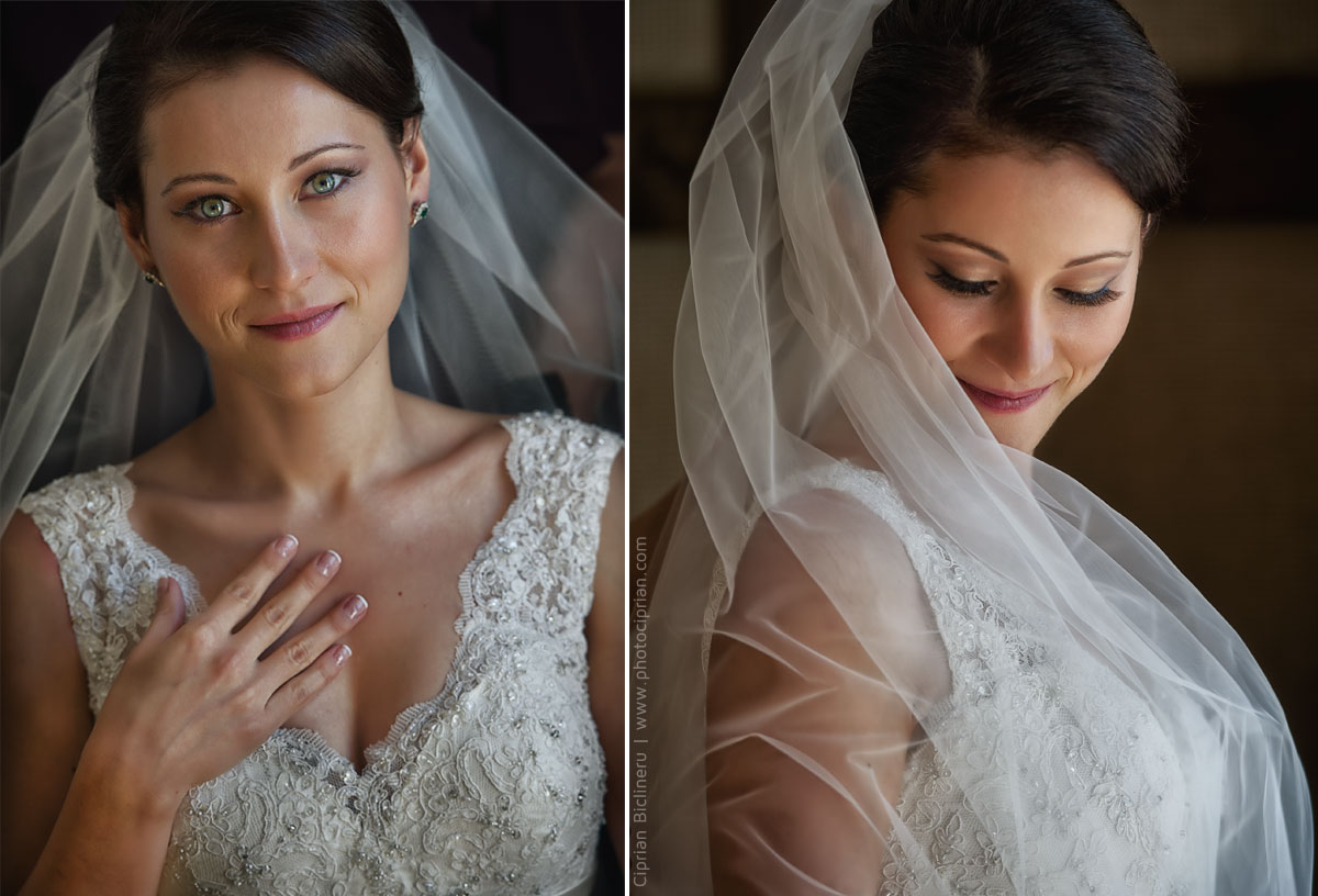 Braut-Vorbereitung-14