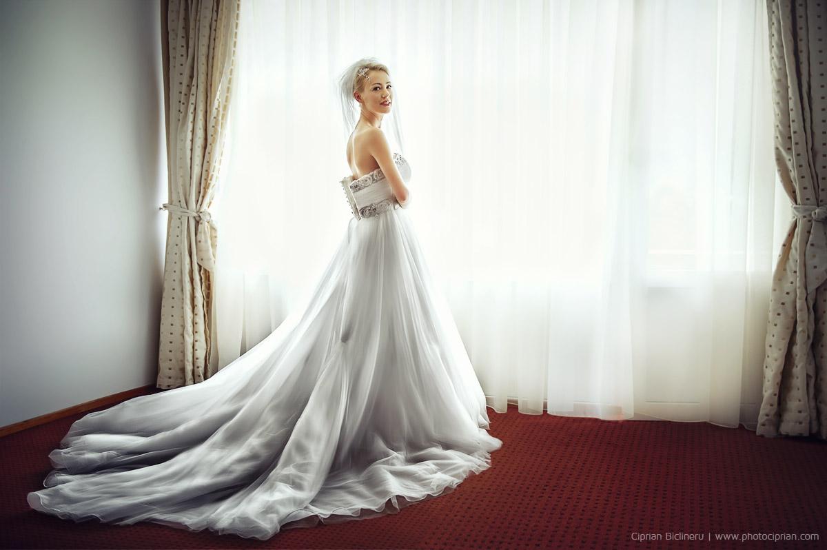 Braut-Vorbereitung-15