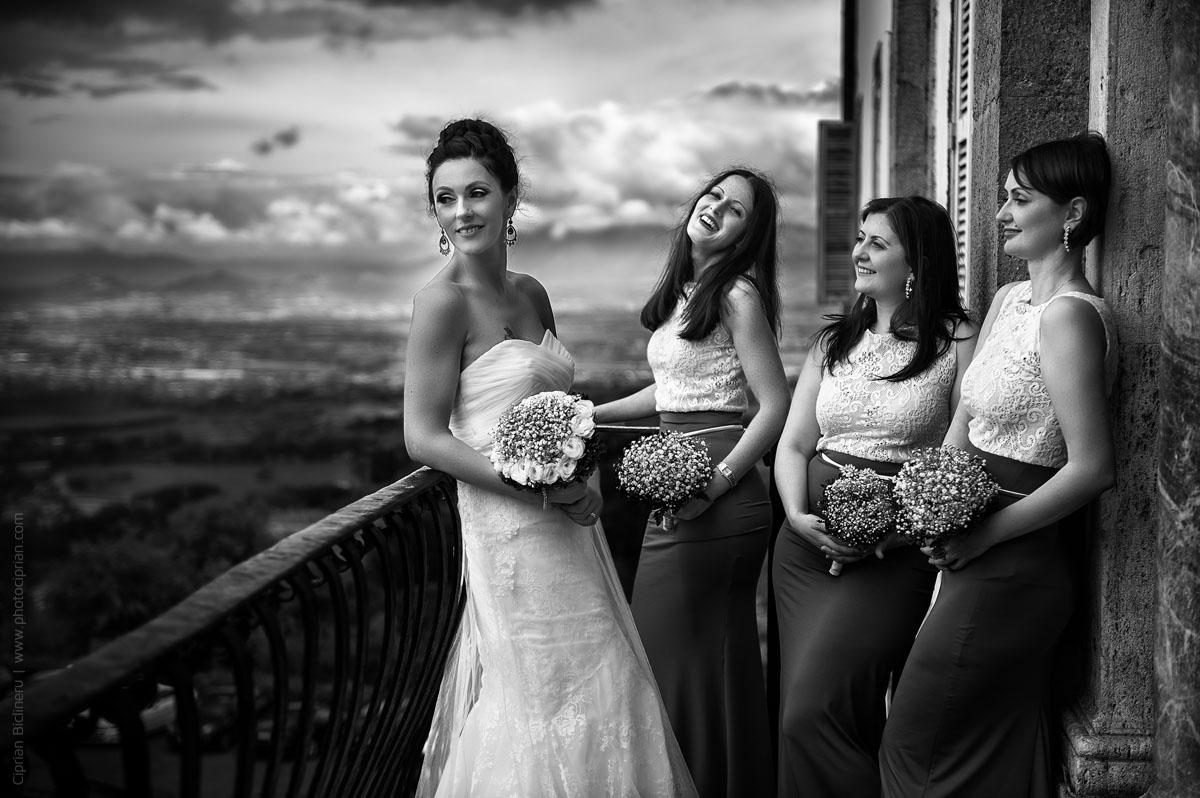 Braut-Vorbereitung-16