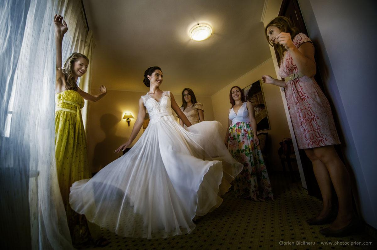 Braut-Vorbereitung-17