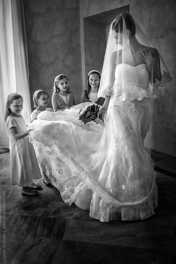 Braut-Vorbereitung-18