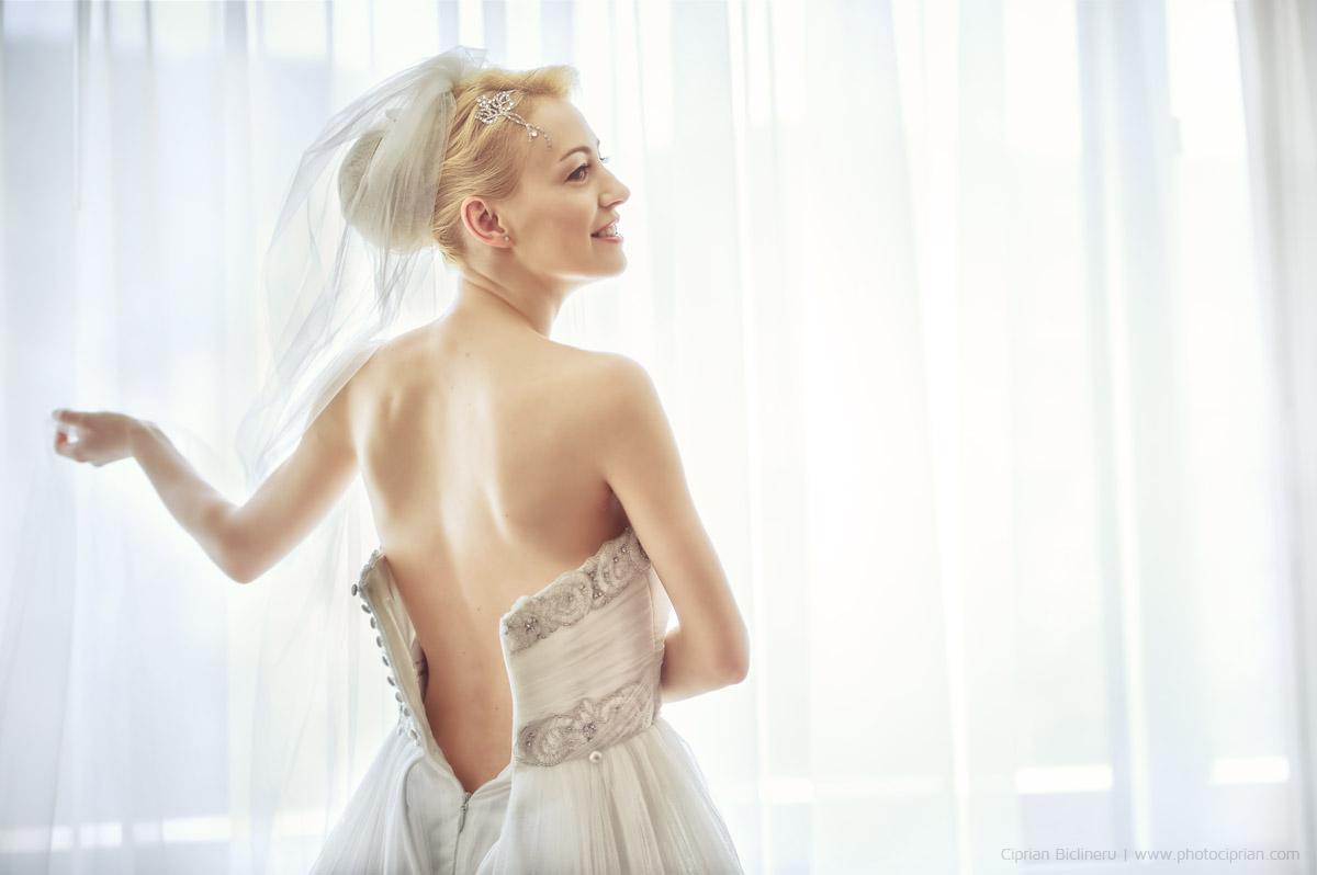 Braut-Vorbereitung-20