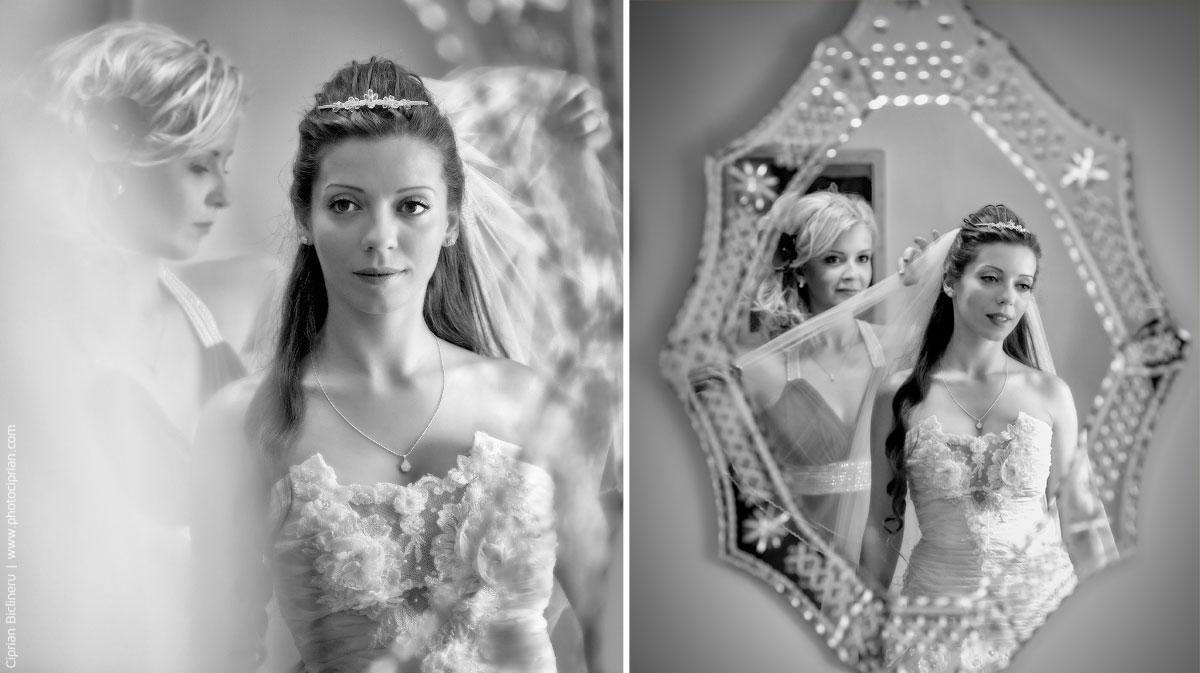 Braut-Vorbereitung-21