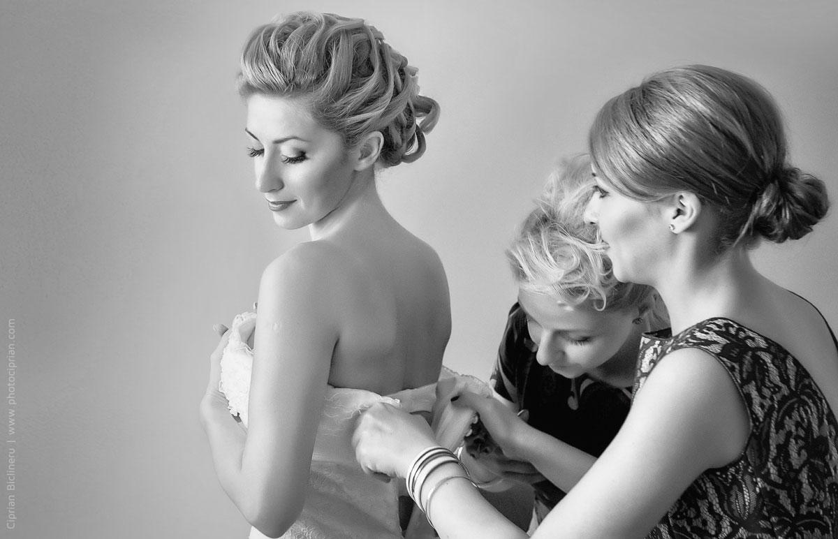 Braut-Vorbereitung-23