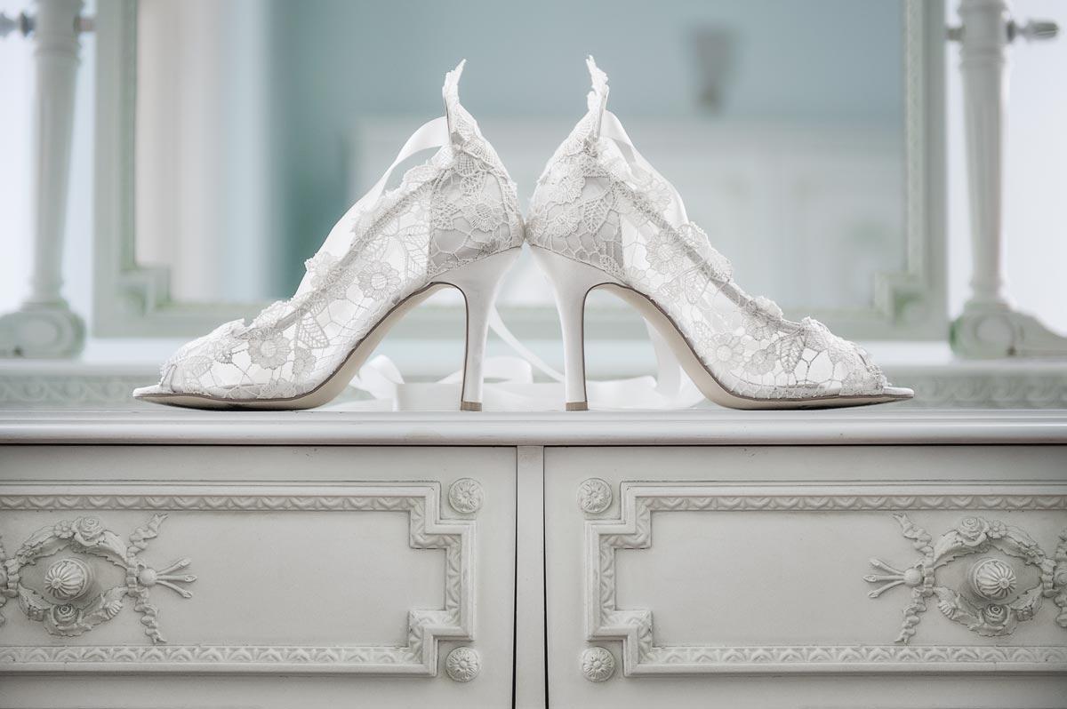 Braut-Vorbereitung-24