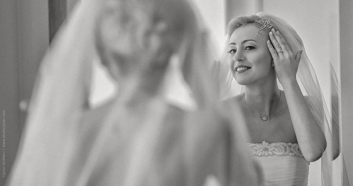 Braut-Vorbereitung-25