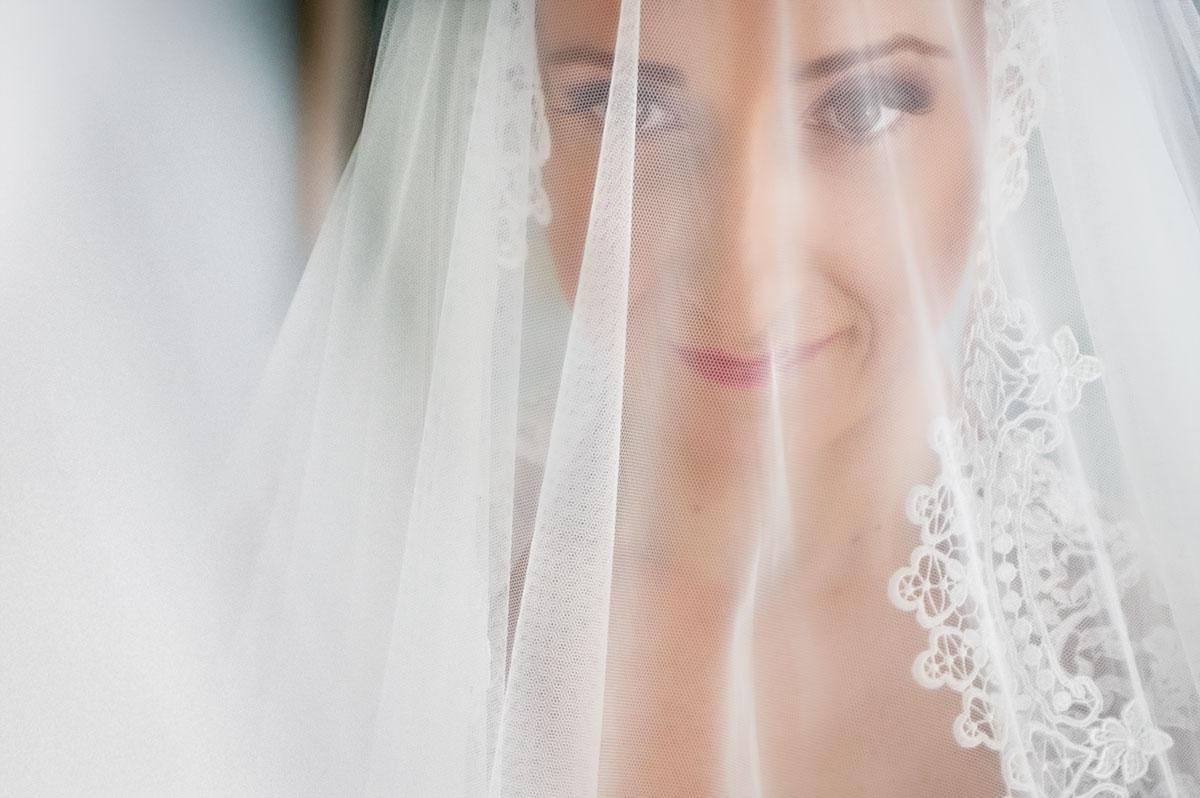 Braut-Vorbereitung-27