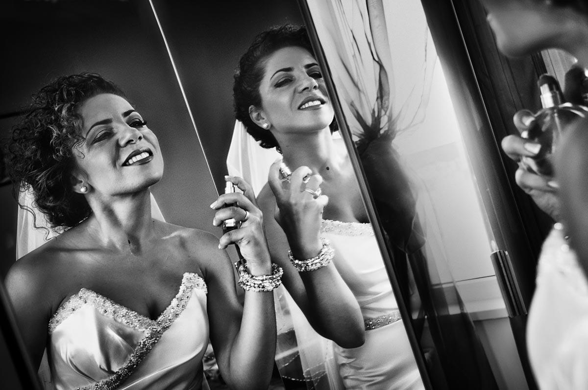 Braut-Vorbereitung-29