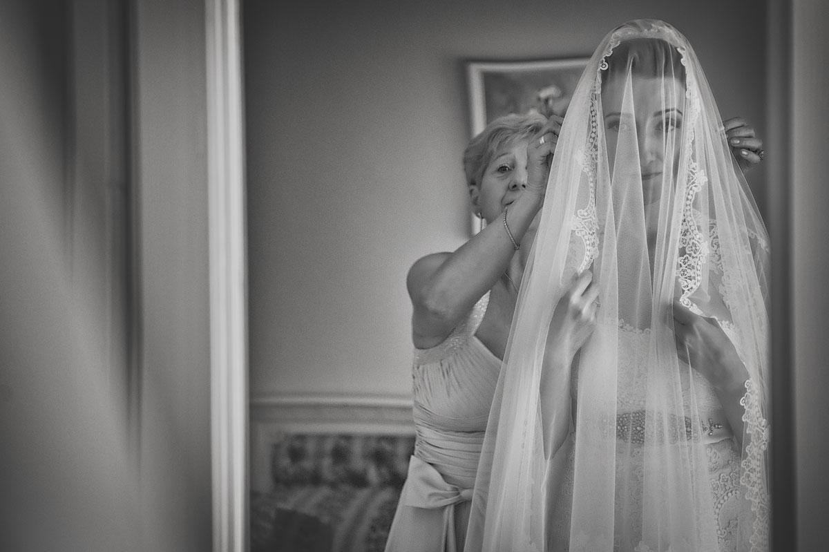 Braut-Vorbereitung-31