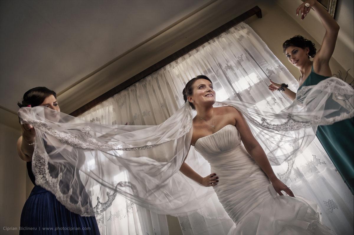 Braut-Vorbereitung-33