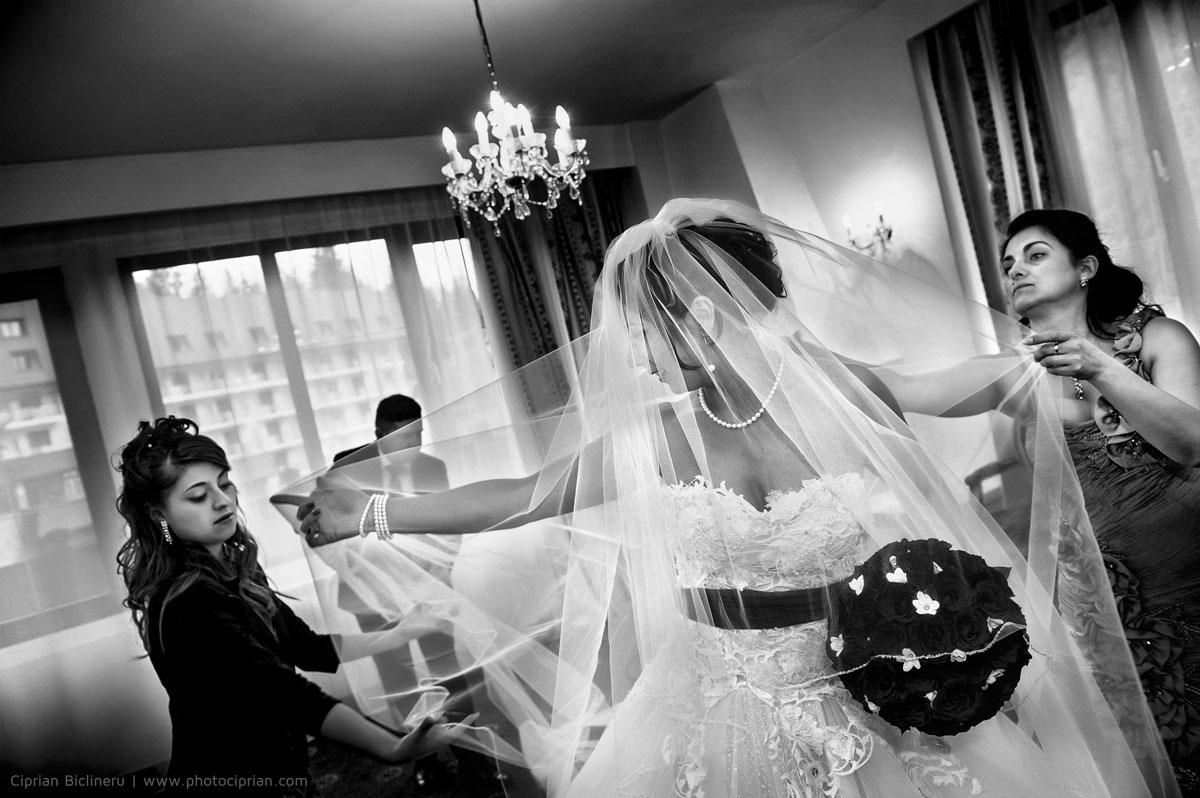 Braut-Vorbereitung-35