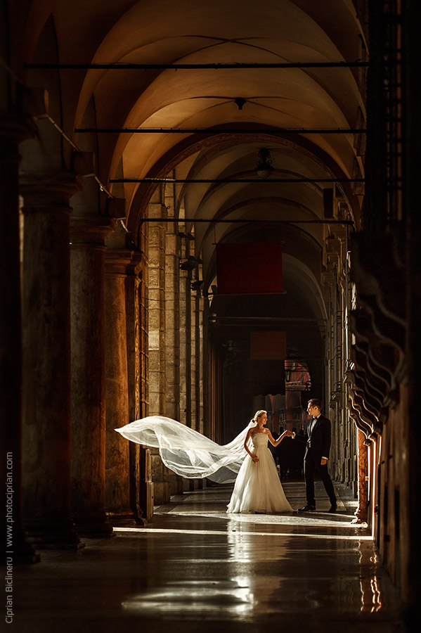 Brautpaar-After-Wedding-Shooting-Italien-04