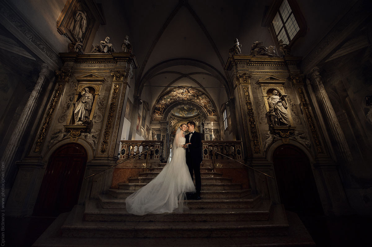 Brautpaar-After-Wedding-Shooting-Italien-06