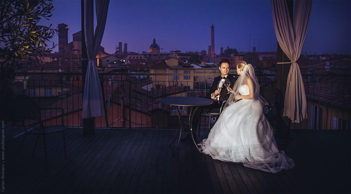 Brautpaar-After-Wedding-Shooting-Italien-08