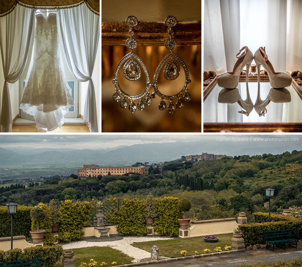 Brautpaar-Hochzeitsdestination-Rome-02