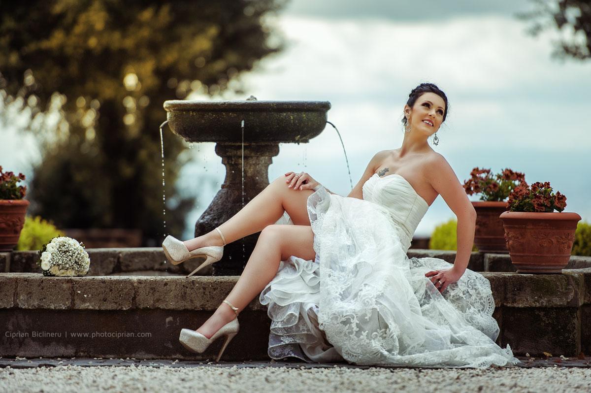 Brautpaar-Hochzeitsdestination-Rome-06