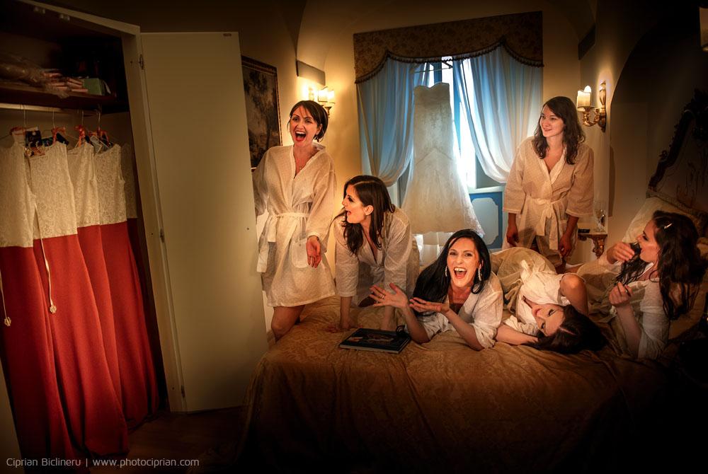 Brautpaar-Hochzeitsdestination-Rome-08