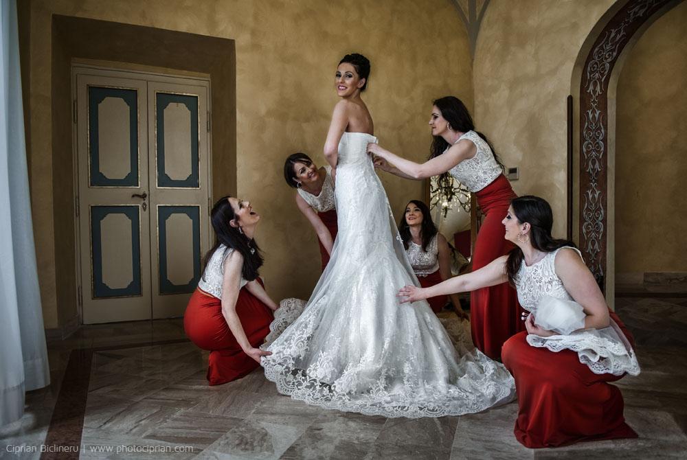Brautpaar-Hochzeitsdestination-Rome-10
