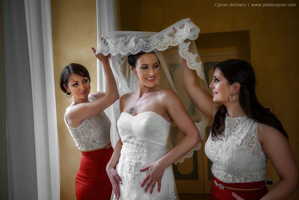 Brautpaar-Hochzeitsdestination-Rome-11