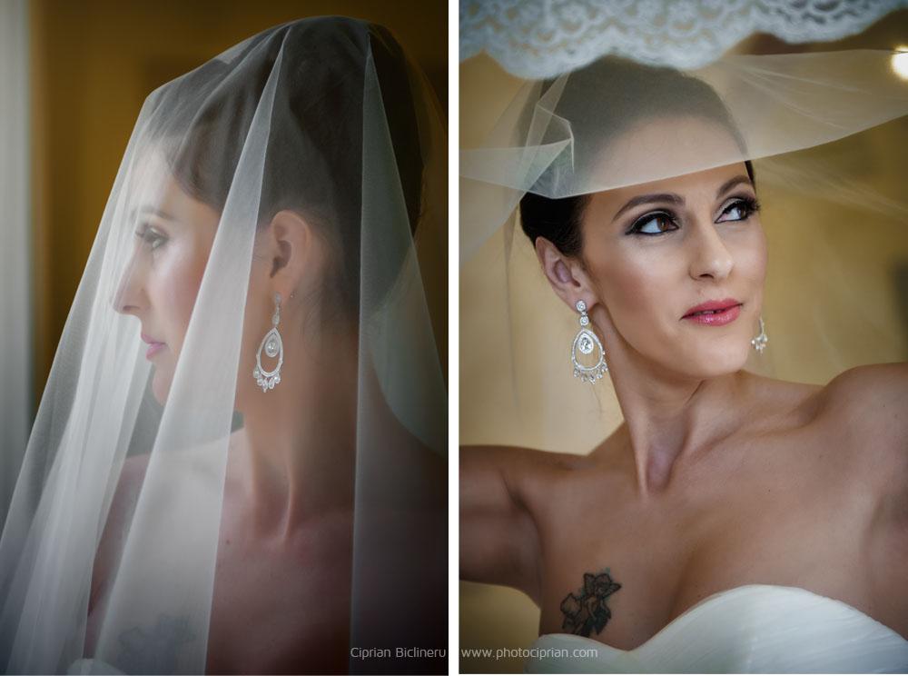 Brautpaar-Hochzeitsdestination-Rome-12