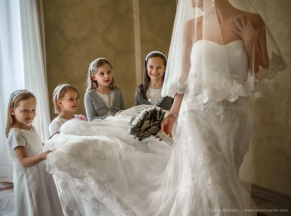 Brautpaar-Hochzeitsdestination-Rome-14