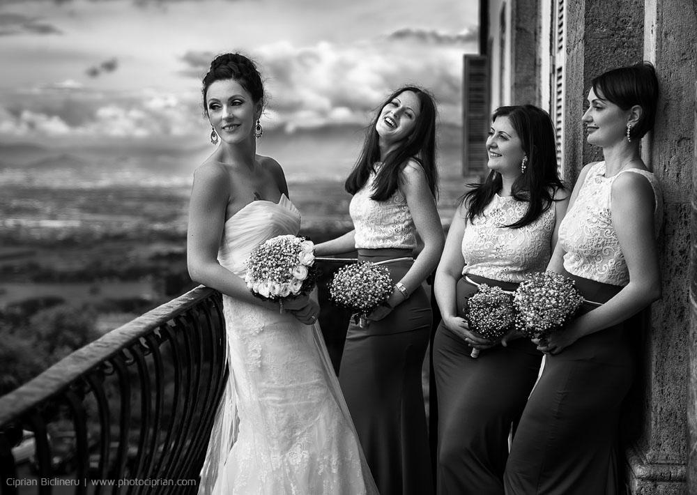 Brautpaar-Hochzeitsdestination-Rome-15