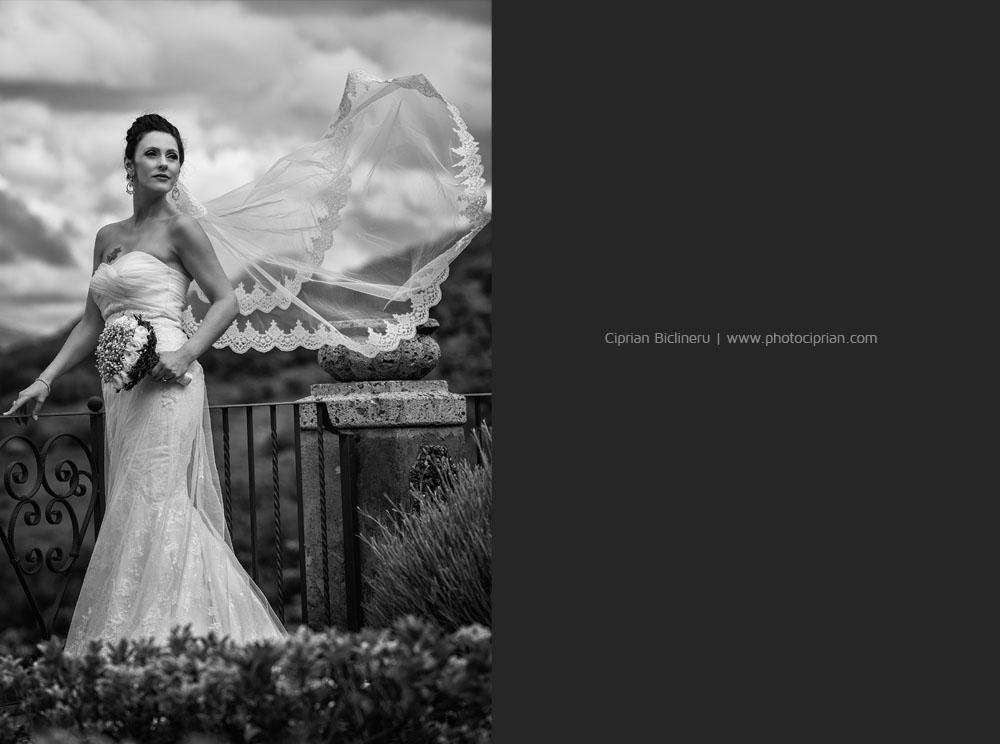 Brautpaar-Hochzeitsdestination-Rome-16