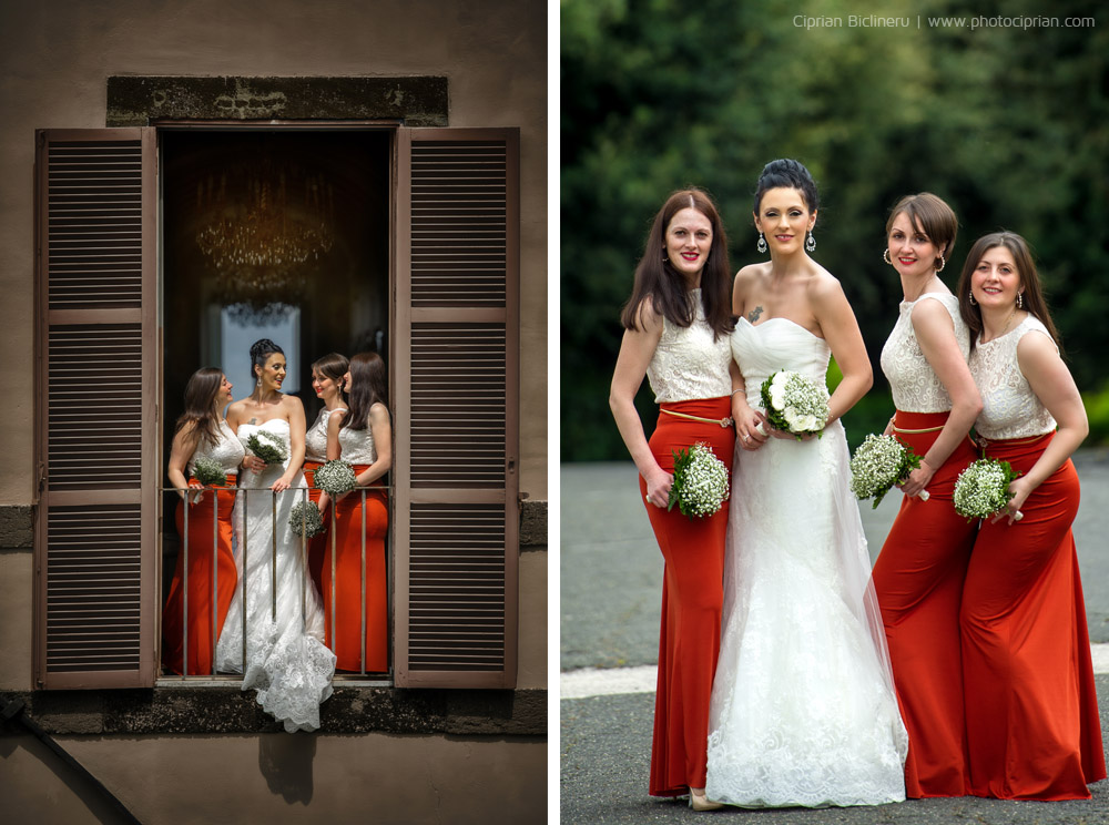 Brautpaar-Hochzeitsdestination-Rome-17