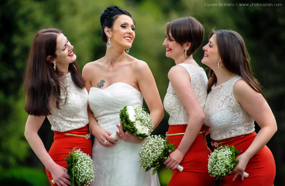 Brautpaar-Hochzeitsdestination-Rome-18