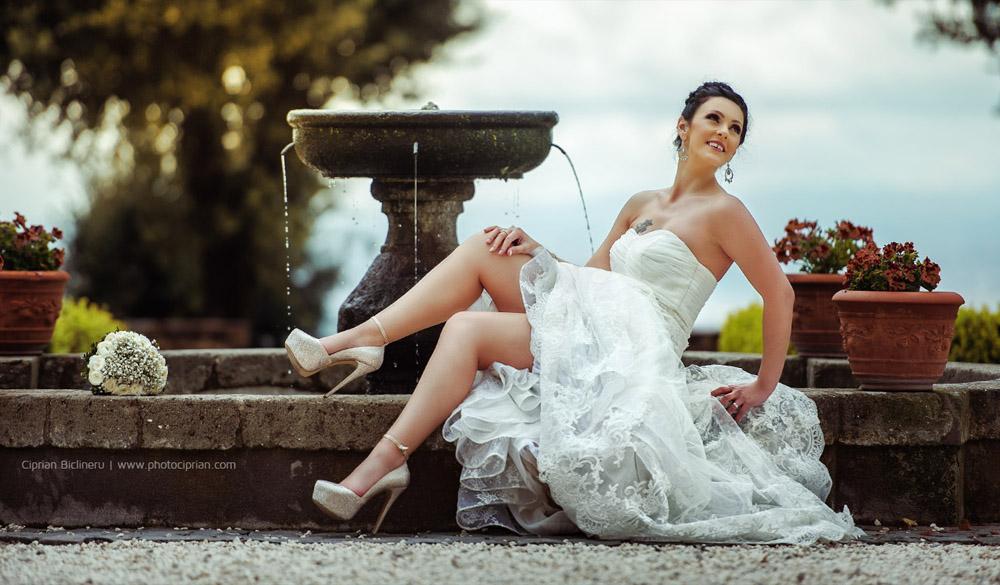 Brautpaar-Hochzeitsdestination-Rome-20