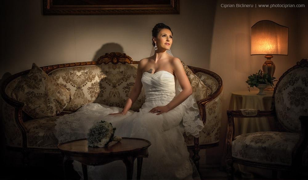 Brautpaar-Hochzeitsdestination-Rome-21