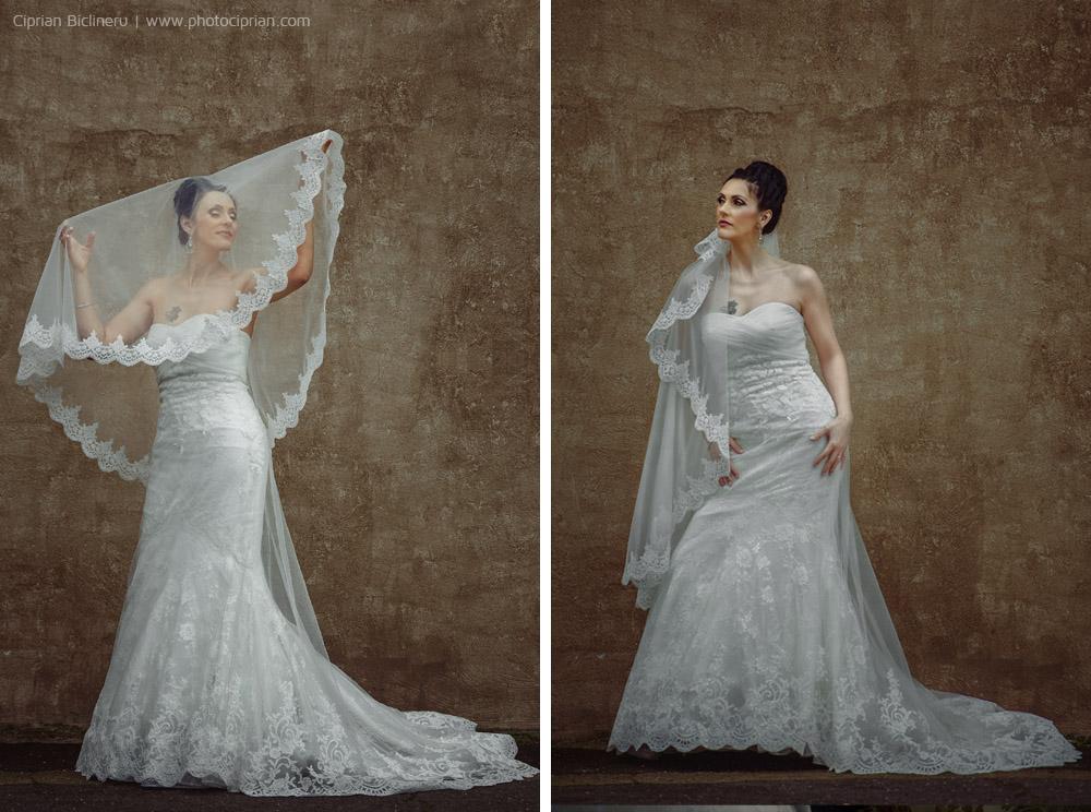 Brautpaar-Hochzeitsdestination-Rome-24