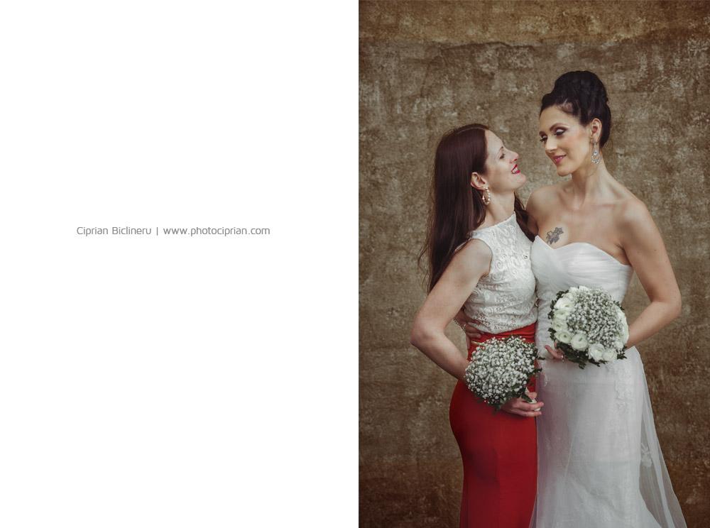 Brautpaar-Hochzeitsdestination-Rome-25