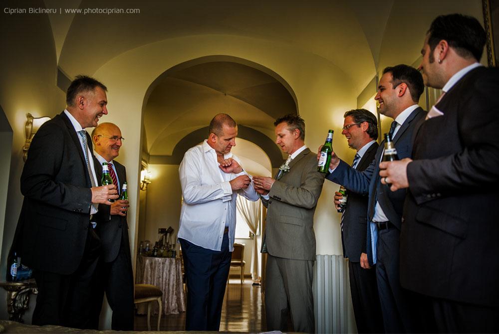 Brautpaar-Hochzeitsdestination-Rome-28