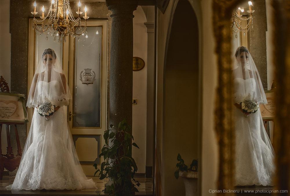 Brautpaar-Hochzeitsdestination-Rome-40