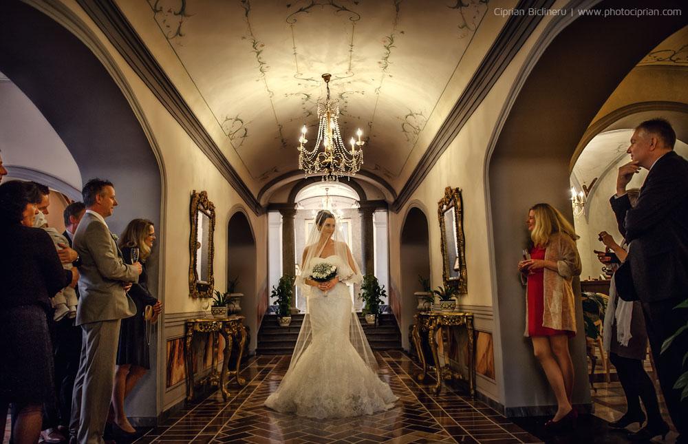 Brautpaar-Hochzeitsdestination-Rome-42