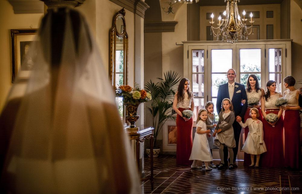 Brautpaar-Hochzeitsdestination-Rome-43