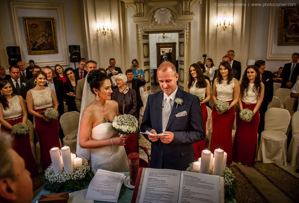 Brautpaar-Hochzeitsdestination-Rome-45