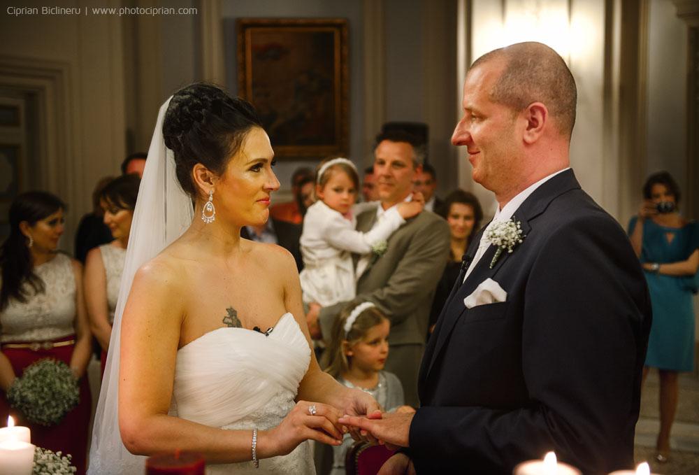 Brautpaar-Hochzeitsdestination-Rome-48