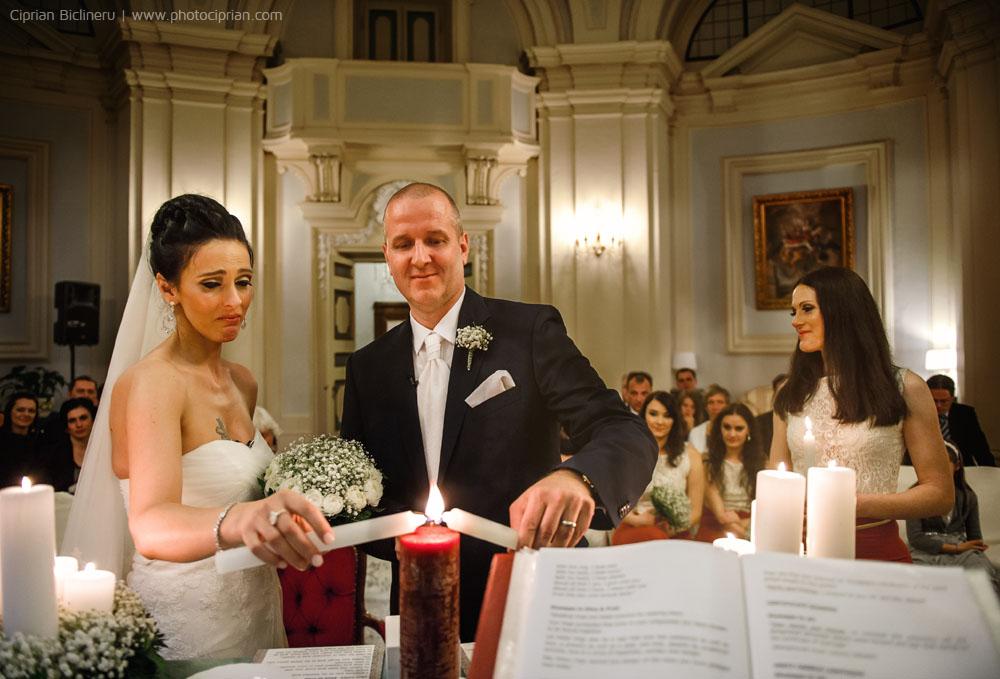 Brautpaar-Hochzeitsdestination-Rome-49