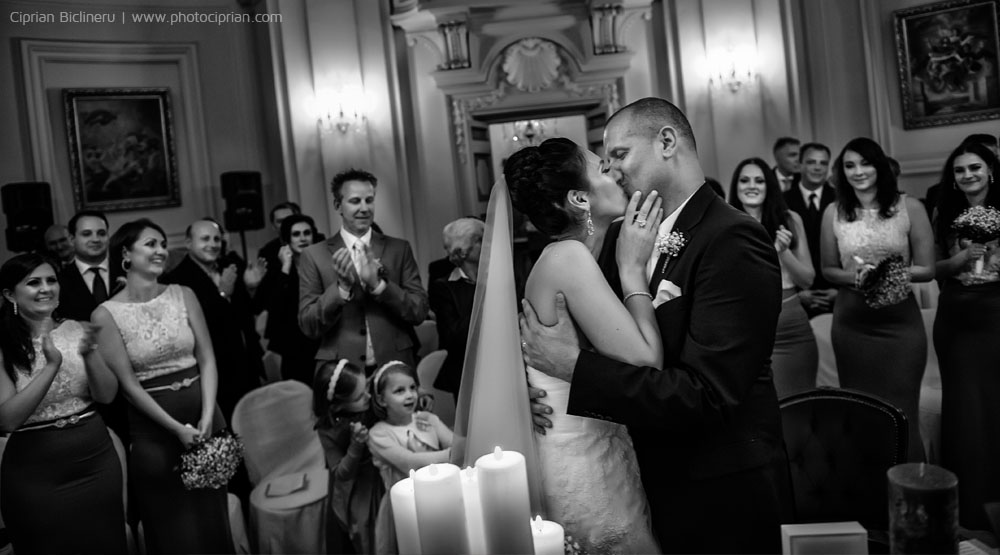 Brautpaar-Hochzeitsdestination-Rome-50