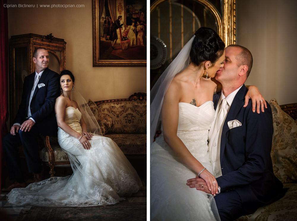 Brautpaar-Hochzeitsdestination-Rome-51